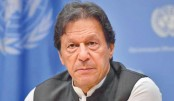 Imran creates stir with remarks on Afghanistan, Xinjiang