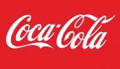 Coca-Cola contributes Tk 12.2bn revenue in 2019