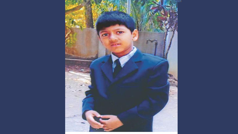 Sylhet schoolboy Sayeed murder: HC upholds death penalty for 3