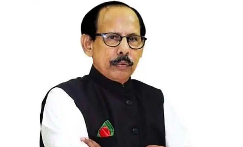 AL's Aga Khan going to win Dhaka-14 by-polls