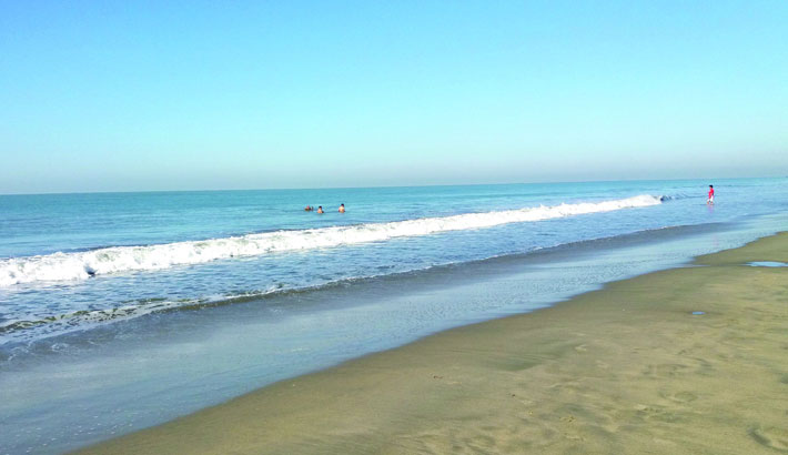 Cox's Bazar hotels reopen tomorrow, tourists not allowed