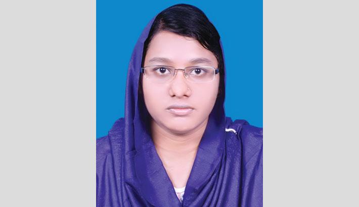 Founding Anniversary of Bangladesh Awami League