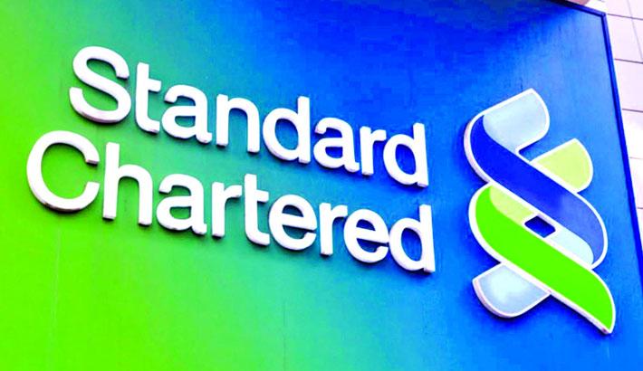 StanChart announces Tk 135m action plan for Covid-19 response
