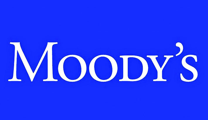 Moody's assigns debut rating to Abu Dhabi's ADQ