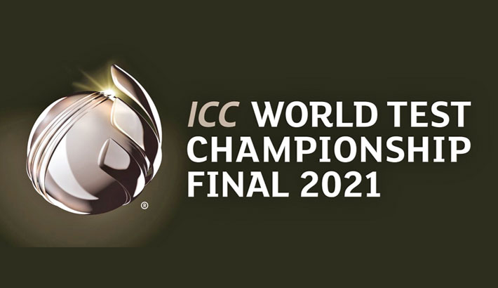 India rock NZ in WTC final