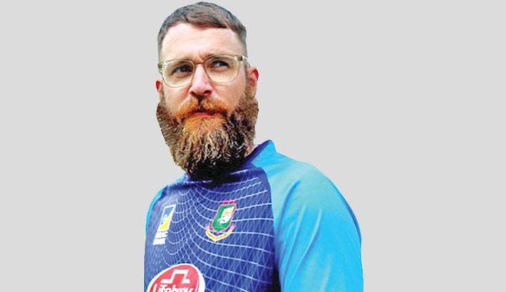 Vettori to coach Birmingham in the Hundred