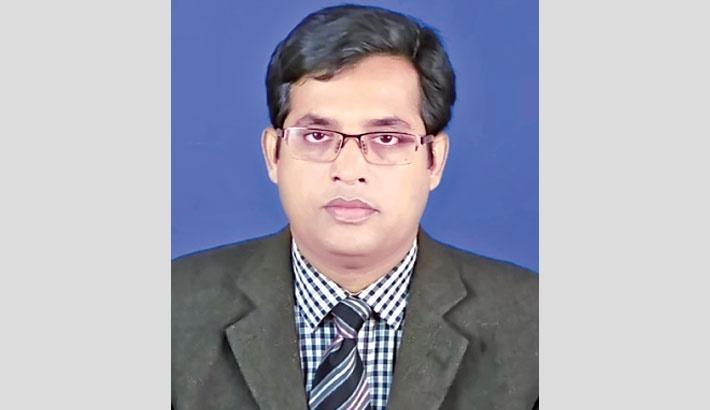 Awami League, Bangabandhu and Bangladesh