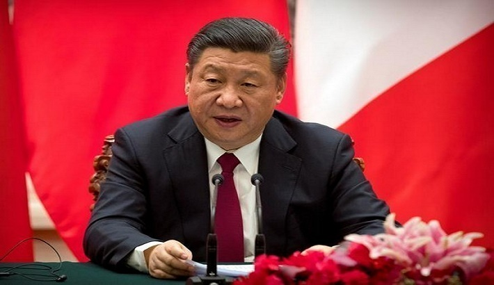 Despite claims of promoting 'soft power', China seeks to consolidate hegemonic control in Africa