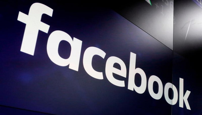 Rights group: Facebook amplified Myanmar military propaganda