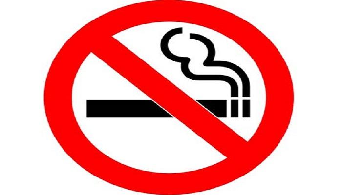 Removing 'smoking zone' in restaurants demanded