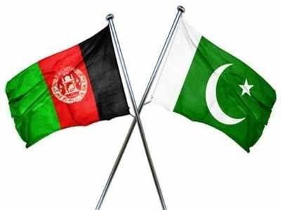 Pakistan's 'Strategic Depth Policy' behind 'unbearable suffering' of Afghans