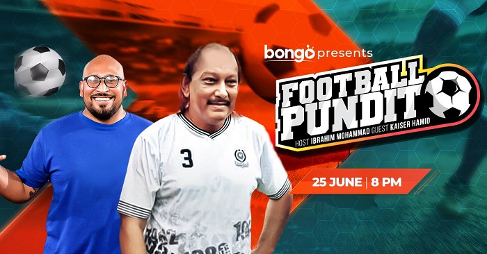 UEFA EURO and COPA America now free on Bongo's Live TV