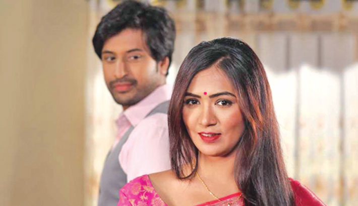 700th episode of 'Maan Obhiman' to be aired today