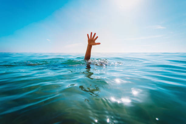 Collaborative measures needed to prevent child drowning