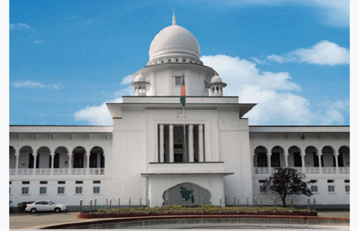 HC issues 5 directives to ensure identities of complainants