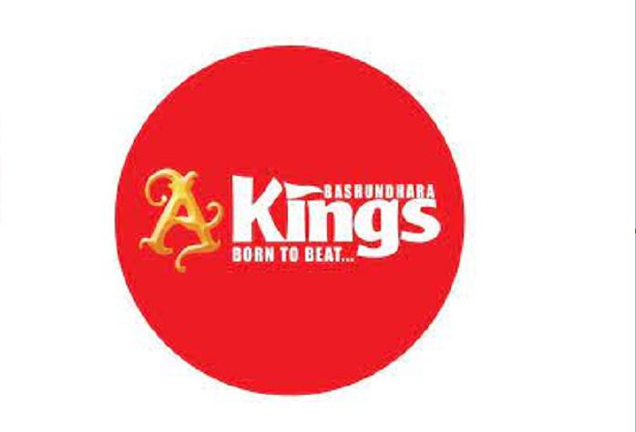 Kings-Kachijhuli match abandoned