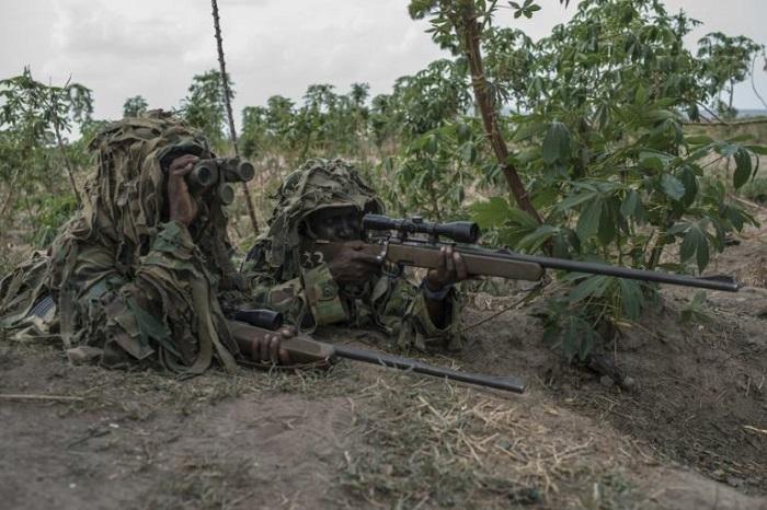 NE Nigeria conflict has caused deaths of 324,000 children: UN