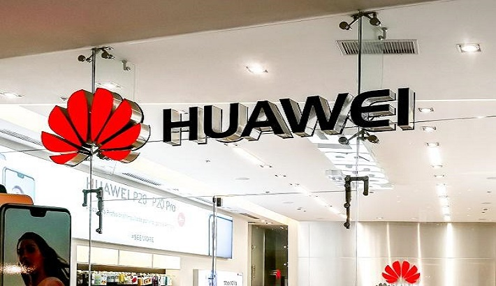 In another setback for China, Swedish court upholds ban on Huawei