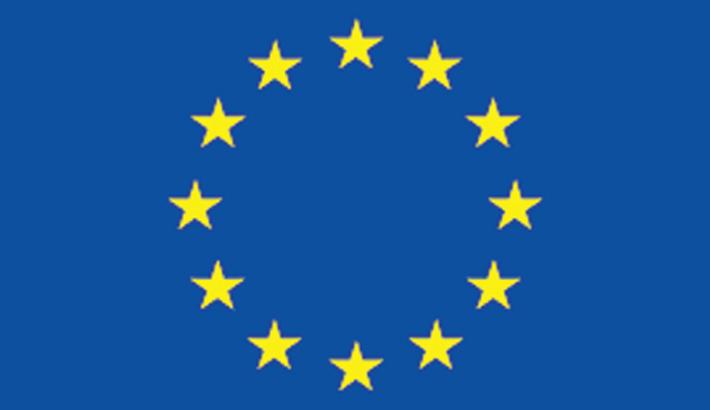 EU provides €46.12m to Bangladesh