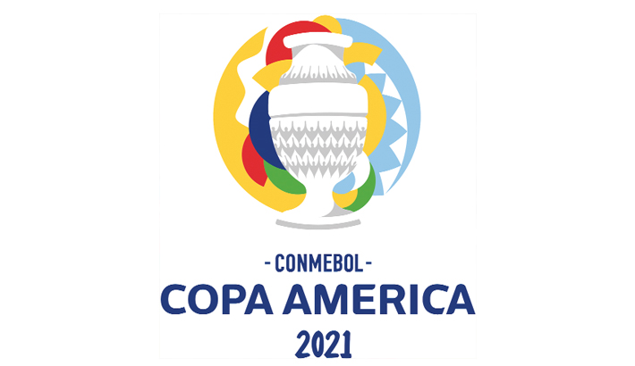 Brazil eke out win against Colombia