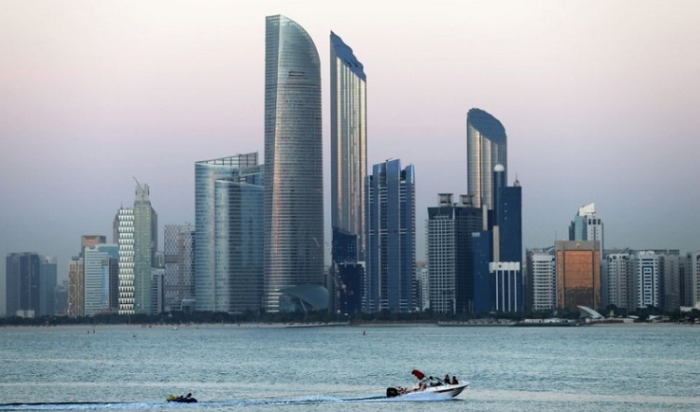 HRW accuses UAE of detaining, deporting Pakistanis