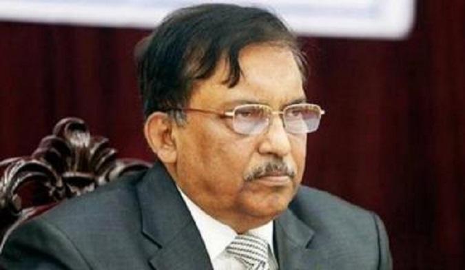 No govt job if positive in dope test: Kamal
