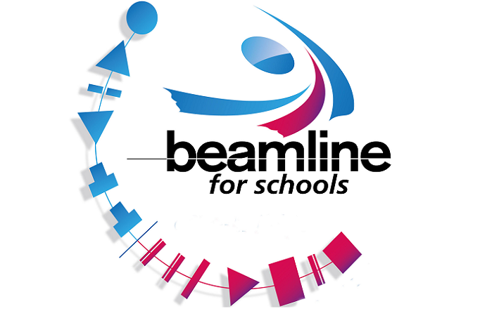 Bangladesh on the list of winners in global 'Beamline for School-2021' competition