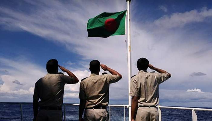 UN Secretary-General Antonio Guterres's Message on  the International Day of the Seafarer