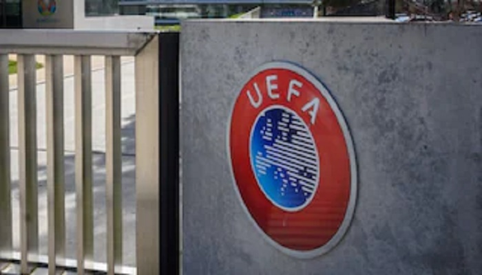 UEFA to scrap away goals rule in all European club competitions
