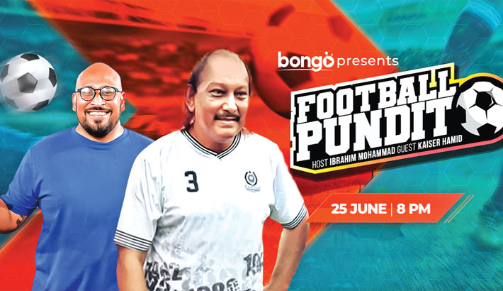 Euro, Copa America free on Bongo's Live TV
