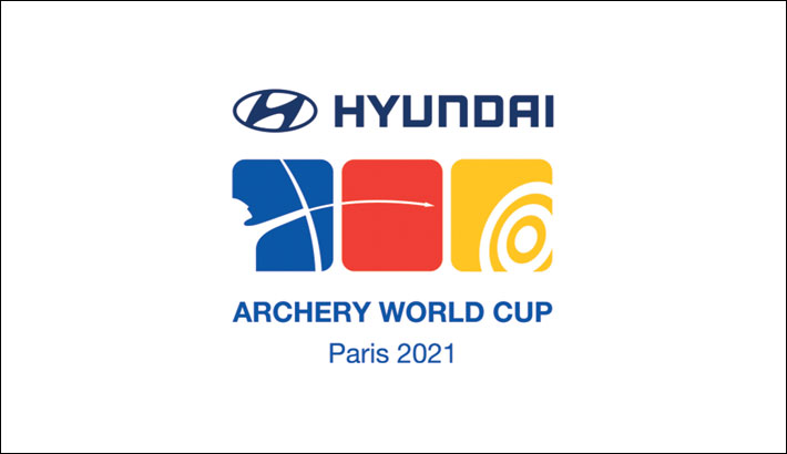 World Cup Stage-3 Archers finish with disappointing note