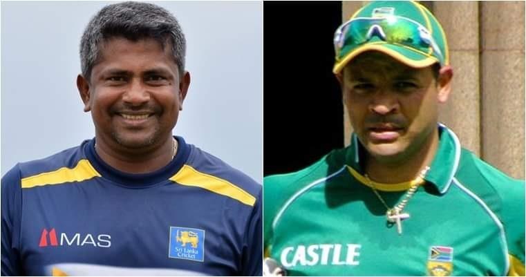 BCB hires Herath as bowling coach, Prince batting coach