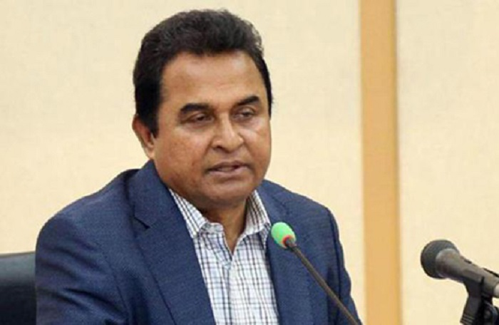 Vaccination is a must, govt wants to vaccinate people quickly: Kamal