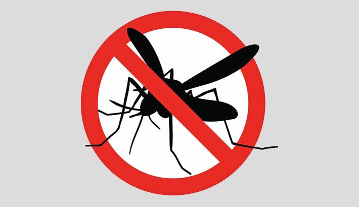 Dengue surge looms large