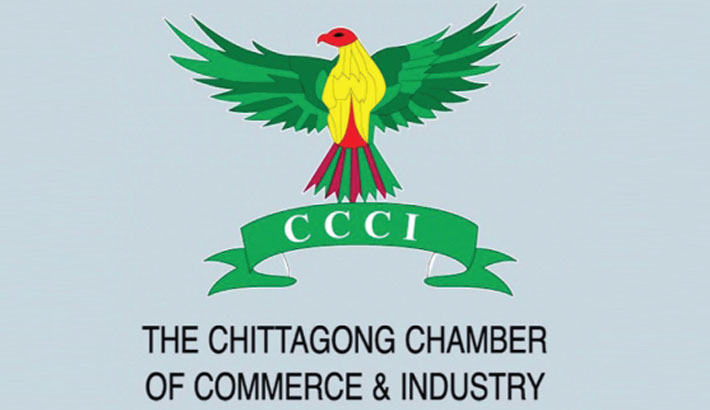 Keep export sectors out of lockdown: CCCI chief