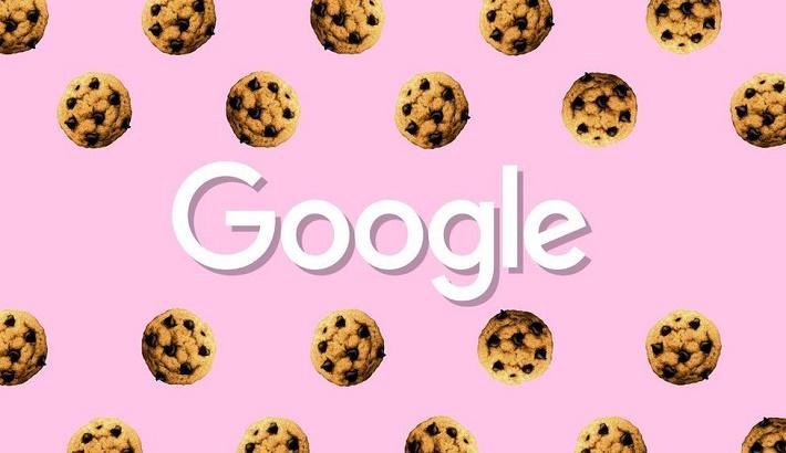 Google delays ad tracker cookie ban until 2023