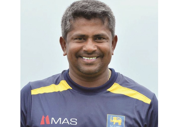 Herath expects winning mindset from Tigers