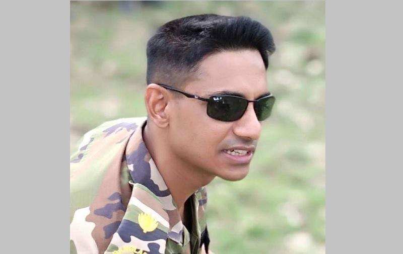Major Sinha killing: Charges framed against OC Pradeep, 14 others