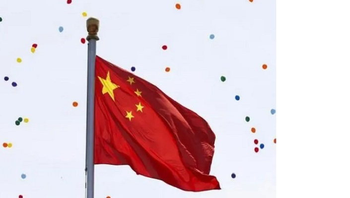 China shifting to unregulated private security firms