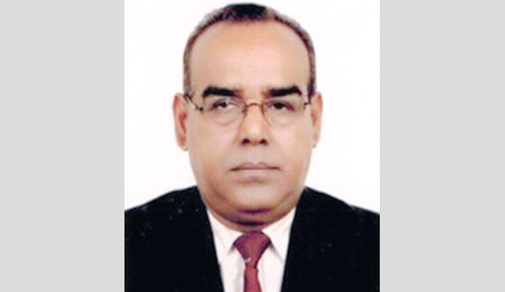 ICT senior prosecutor passes away