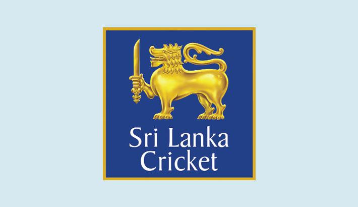 Sri Lanka fans abandon players after drubbing