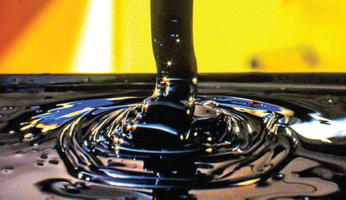 Crude advances as Opec+ set to open taps at next meeting