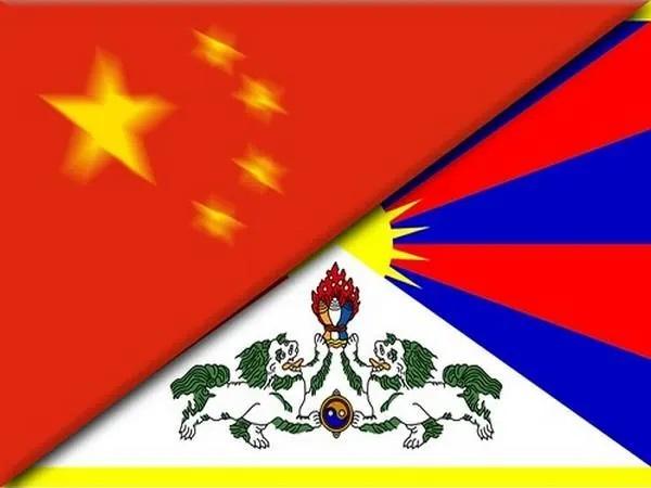 Tibetans in Switzerland, Liechtenstein call for UN action to end China's cultural genocide in Tibet