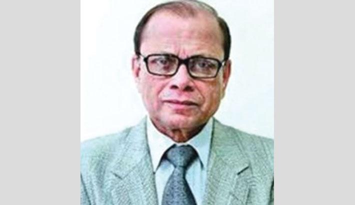 Bangabandhu's Vision of Sonar Bangla