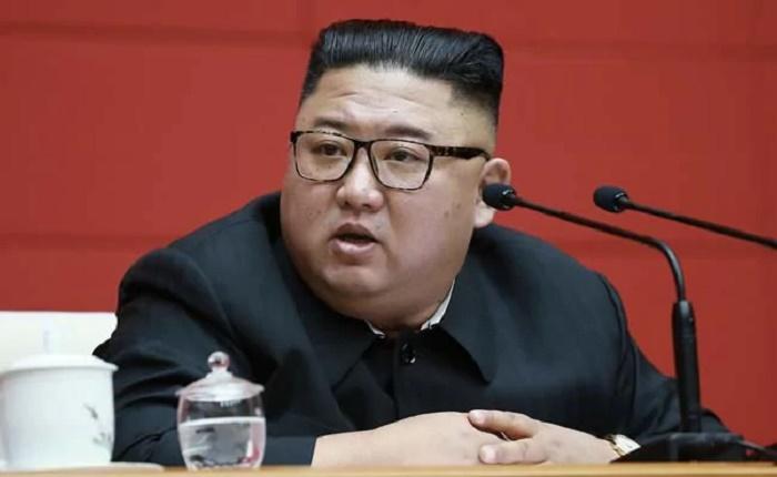 North Koreans express concerns over Kim Jong Un's apparent weight loss