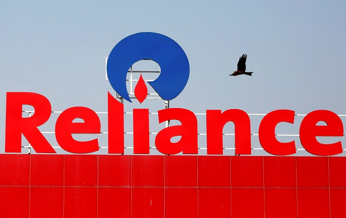 Reliance Industries expects Saudi Aramco deal to formalise this year