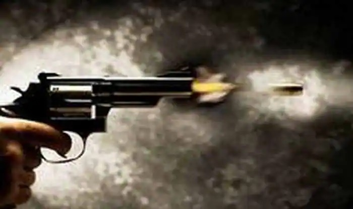 Extremist group leader shot dead in Pabna