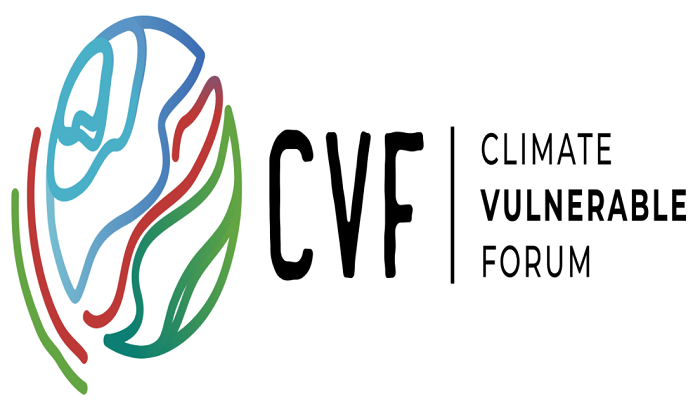 Bangladesh to host V20 Climate Vulnerables Finance Summit on July 8