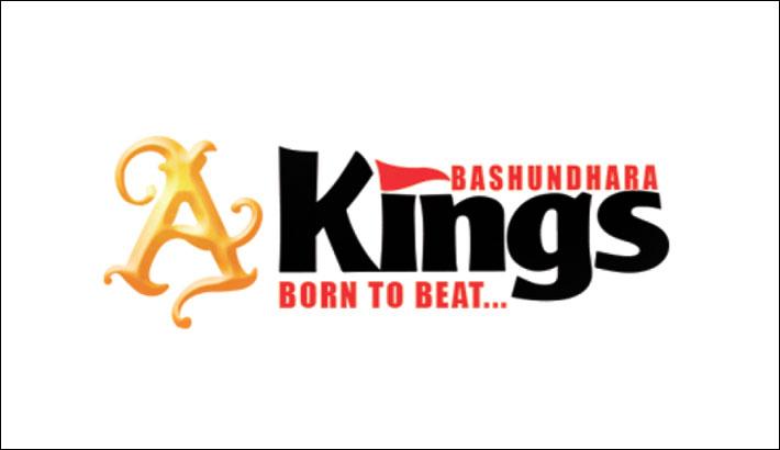 Kings maintain unbeaten run