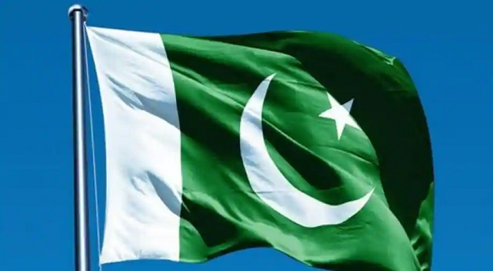 69 Tehreek-e-Taliban Pakistan members from Rawalpindi named in anti-terrorism schedule